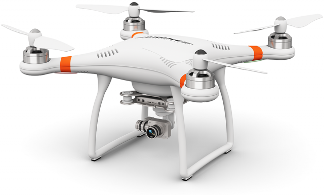 https://www.drone-z.be/wp-content/uploads/2017/12/inner_product_02-640x385.png
