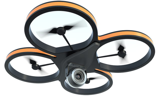 https://www.drone-z.be/wp-content/uploads/2017/12/inner_product_04-640x384.png