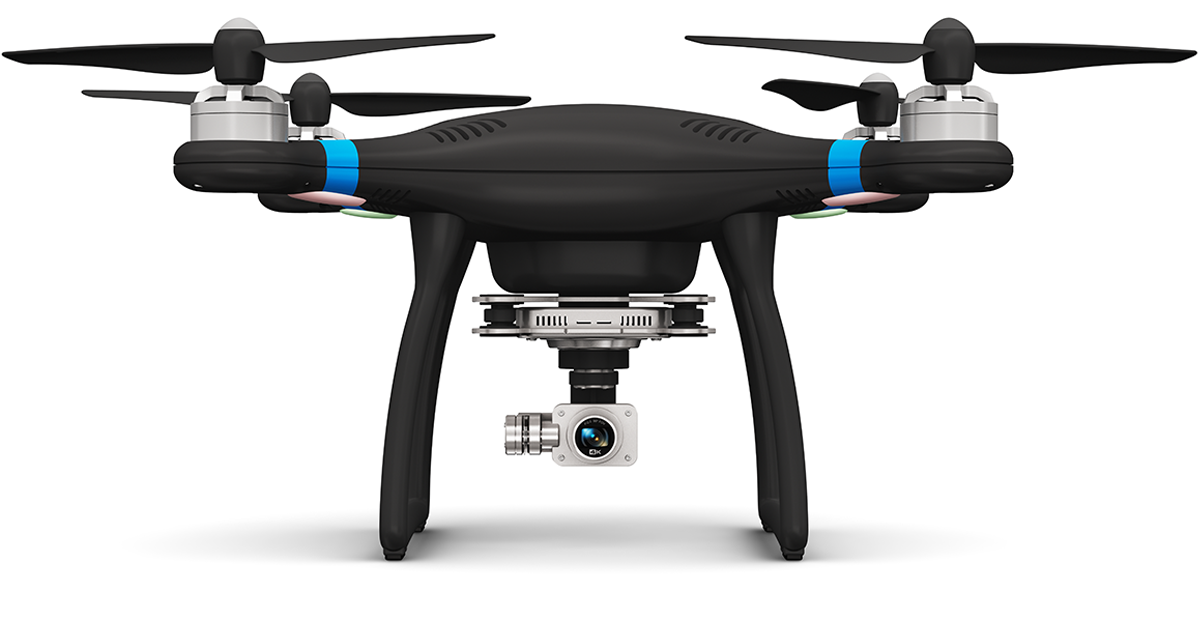 https://www.drone-z.be/wp-content/uploads/2017/12/inner_product_06-1200x640.png