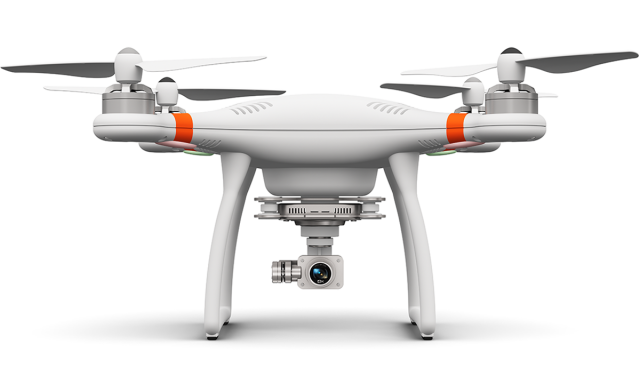 https://www.drone-z.be/wp-content/uploads/2017/12/inner_product_07-640x384.png