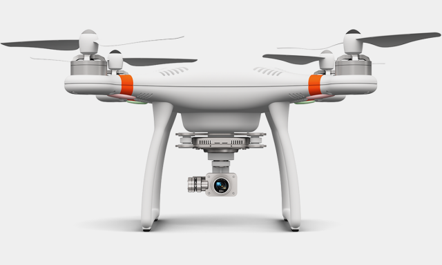 https://www.drone-z.be/wp-content/uploads/2017/12/inner_product_08-640x384.png