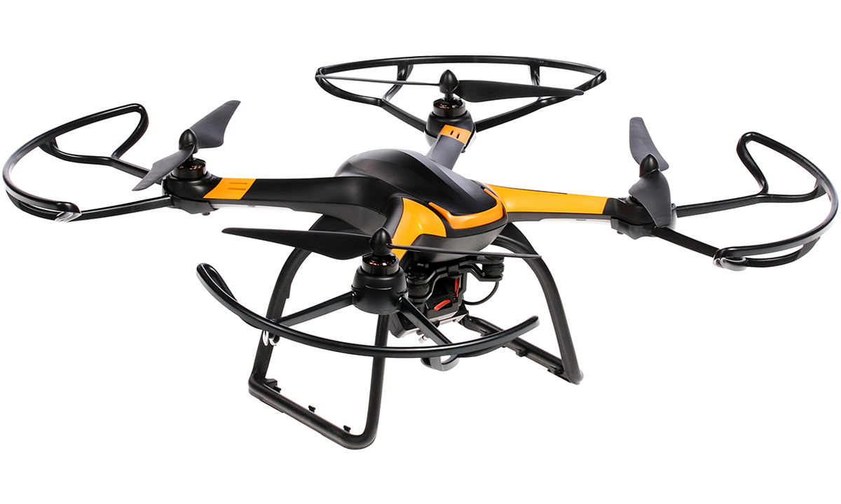 https://www.drone-z.be/wp-content/uploads/2017/12/inner_product_09.png
