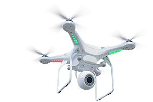 https://www.drone-z.be/wp-content/uploads/2017/12/product_small_01.png