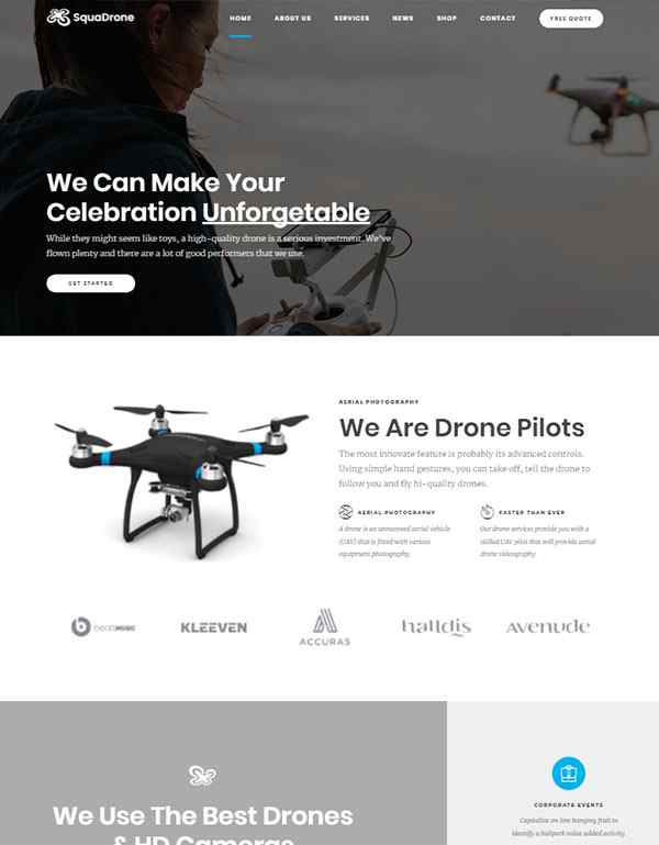 https://www.drone-z.be/wp-content/uploads/2017/12/screenshot-landing-01.jpg