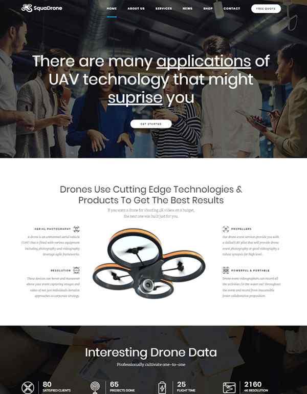 https://www.drone-z.be/wp-content/uploads/2017/12/screenshot-landing-02.jpg