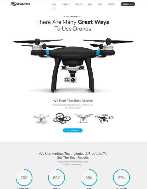 https://www.drone-z.be/wp-content/uploads/2017/12/screenshot-landing-03.jpg