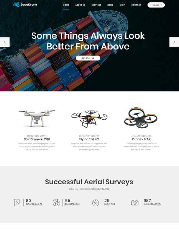 https://www.drone-z.be/wp-content/uploads/2017/12/screenshot-landing-04.jpg
