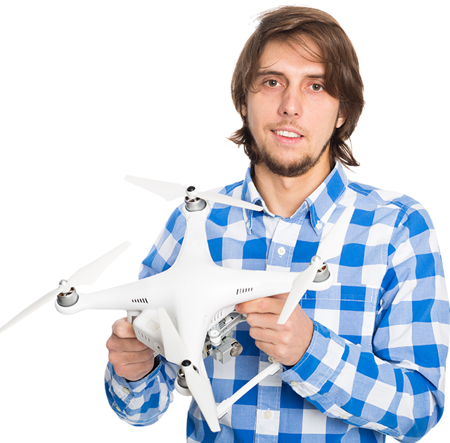 https://www.drone-z.be/wp-content/uploads/2017/12/team_member_02.png