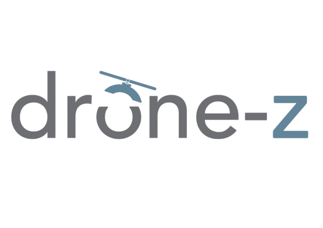 https://www.drone-z.be/wp-content/uploads/2018/11/Logo_Site-640x452.png