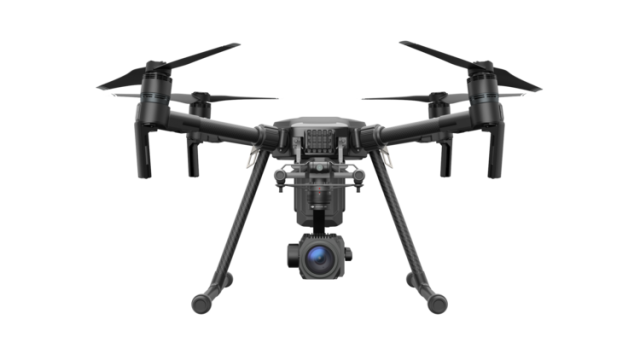 https://www.drone-z.be/wp-content/uploads/2018/11/M200w_Z30-640x360.png