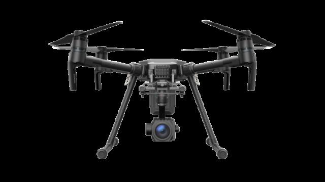 https://www.drone-z.be/wp-content/uploads/2018/11/M200w_Z30-640x360.png