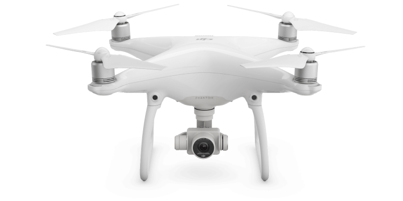 https://www.drone-z.be/wp-content/uploads/2018/11/Phantom4_360.png